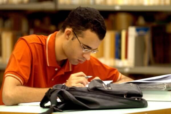 Governo SP anuncia mais 400 escolas de Ensino Integral - Educageral